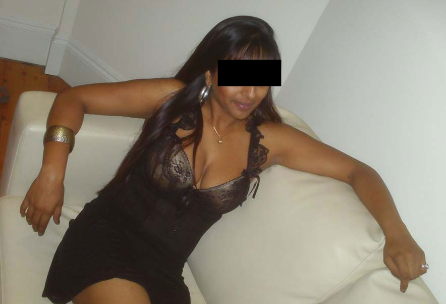 annonce femme libertine Arles