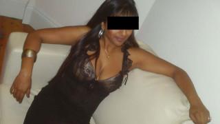 Annonce femme Malbaraise libertine et sexy sur Saint-André